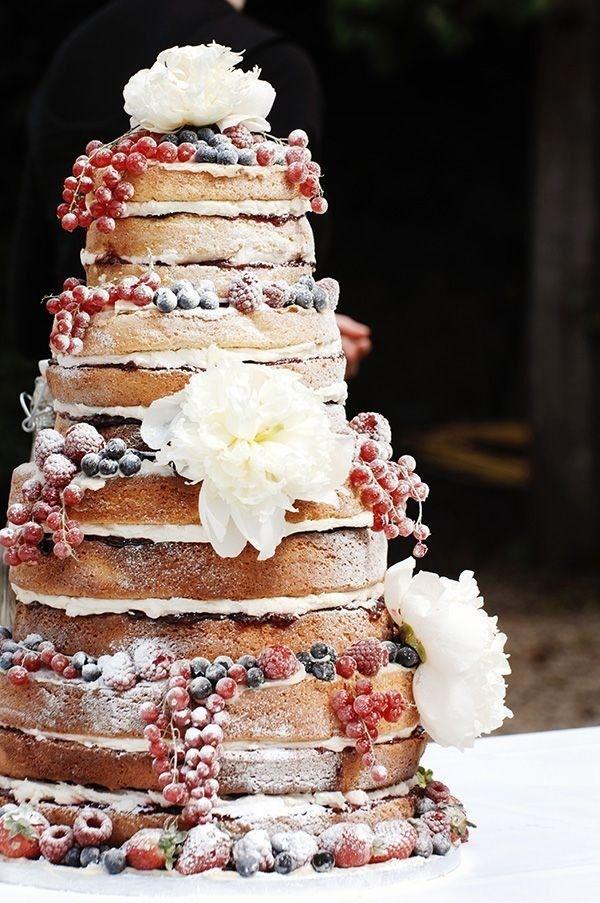 Cake Boss Dirty Icing : Bolo de Casamento: Inspire-se em imagens para escolher do seu!