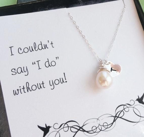 Convite De Casamento Para Padrinhos Frases Para Emocionar