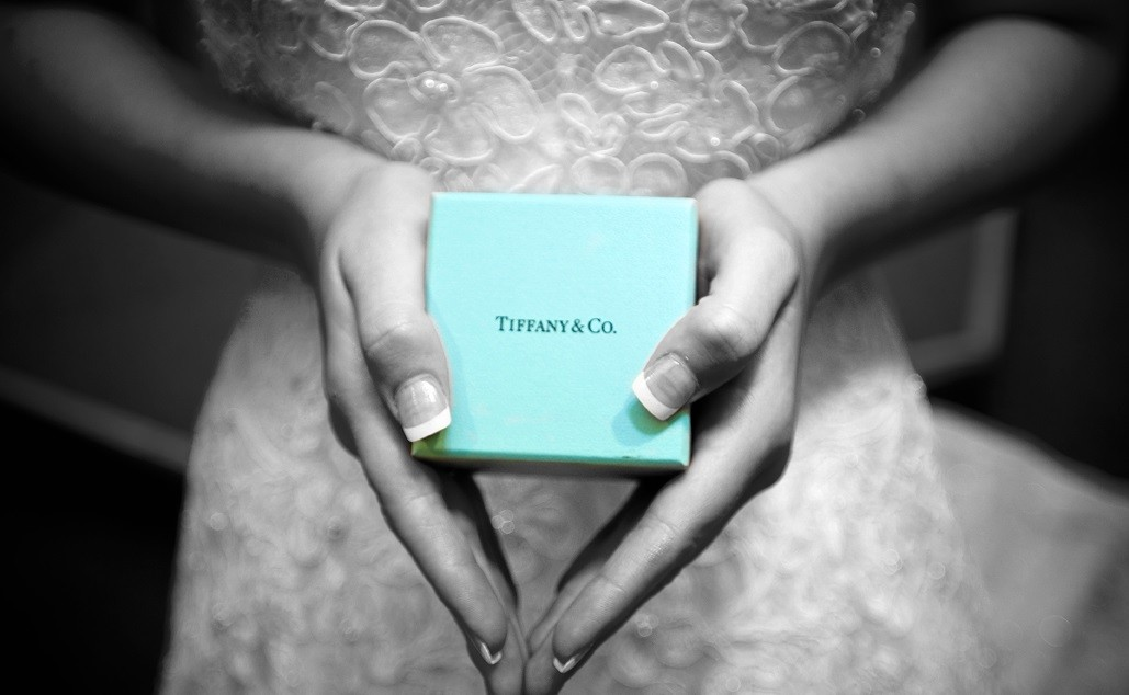 casamento em azul tiffany - purdyartco