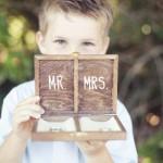 cerimonial de casamento - jenna rae photography