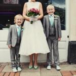 cerimonial de casamento - joanna brown3