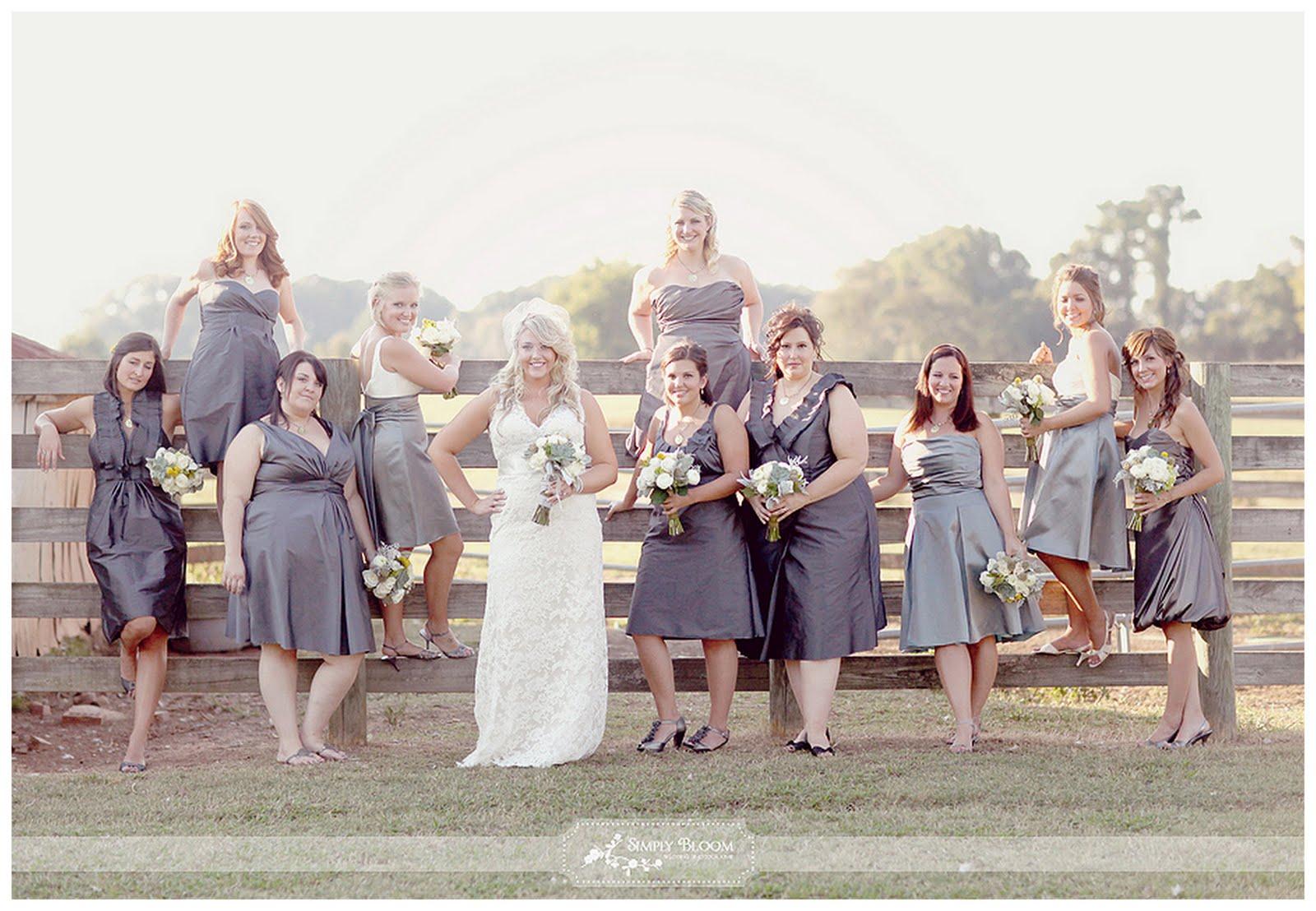decoração de jardim para casamentos - O casamento ao ar livre também pode ser temático. Este foi
