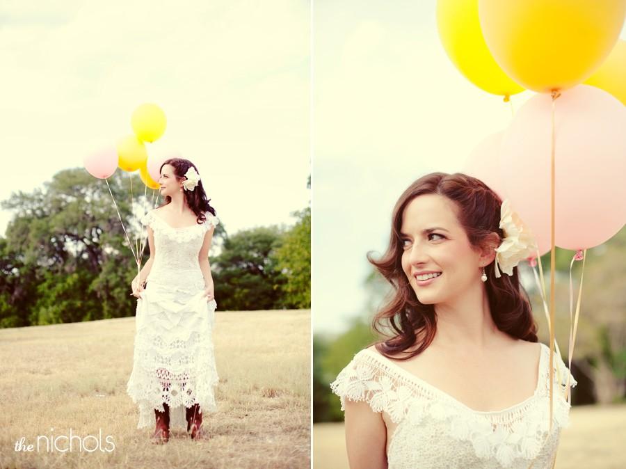 decoração de jardim para casamentos - Casamentos ao ar livre resultam nas fotos mais perfeitas. A iluminação natural enriquece mais do que qualquer Photoshop ;)