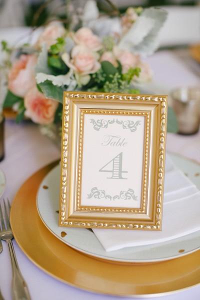 números para mesas - Laura Ivanova Photography
