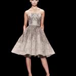 vestidos para convidadas de casamento 5