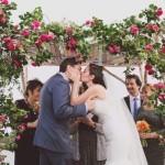 """Planejar um casamento é um projeto cheio de desafios! E nossa blogueira compartilha os desafios dela com vocês, na coluna """"Chegou a minha vez""""! Venha ler ;)"""