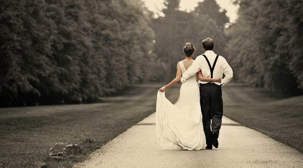 Como juntar dinheiro pro grande dia? Neste artigo, 9 dicas para juntar dinheiro para casar!