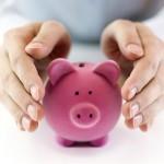 Proteja seu orçamento para o casamento com presentes em dinheiro. Reponha seus gastos com ajuda de seus convidados e tenha mais tranquilidade! Conheça as Listas de Casamento do CasarCasar!