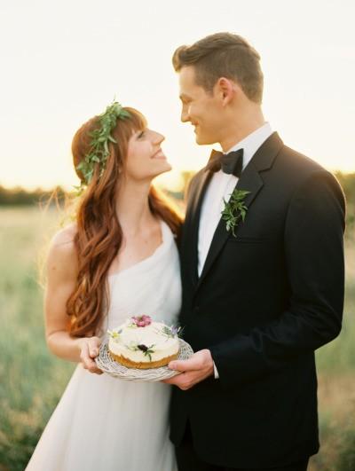 A idade ideal para casar é aquela na qual você quer tanto a festa quanto o que vem depois! Venha descobrir se sua idade é a ideal para casar.