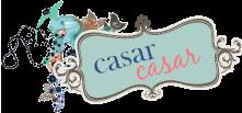 CasarCasar