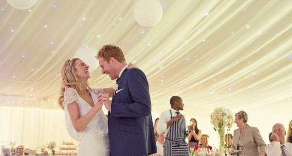 Dicas para noivas na TV: a maratona que pode ajudar você no seu planejamento