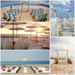 Casamiento en la Playa | Photos