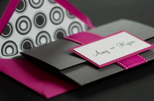 Tarjetas de Casamiento | Participaciones de boda - consejos