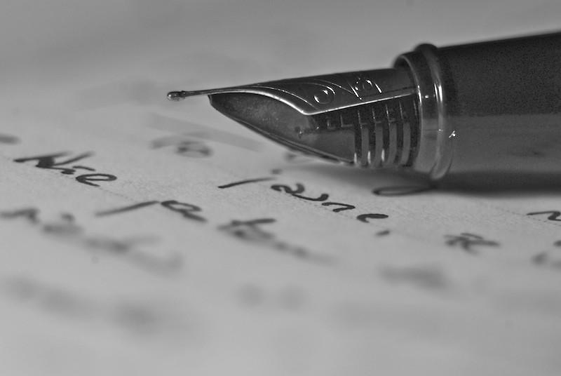 Guía para escribir tus Frases para el Civil