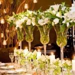 salones para casamiento Existen varios salones que ofrecen el servicio de catering y de decoración