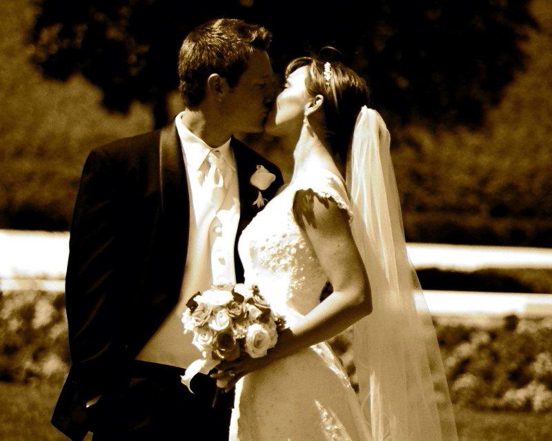 Protocolo de las Participaciones de Casamiento