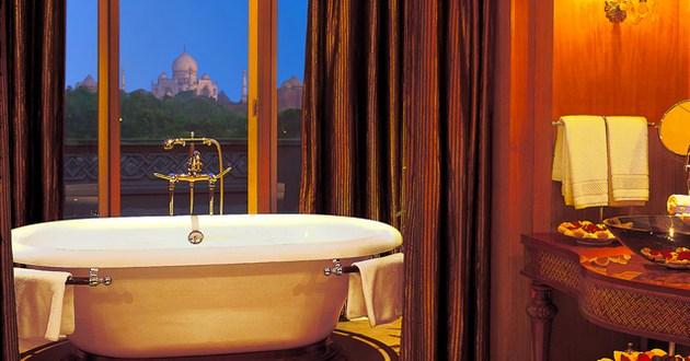 Bodas del 2012 Hotel Kohinoor