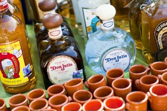 Como organizar una boda mexicana
