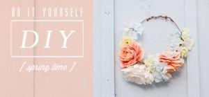 Decoraciones para bodas - Ideas DIY (do it yourself) - Imagen