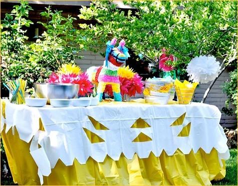 Como organizar una boda y su banquete