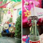 Como organizar una boda al estilo mexicano