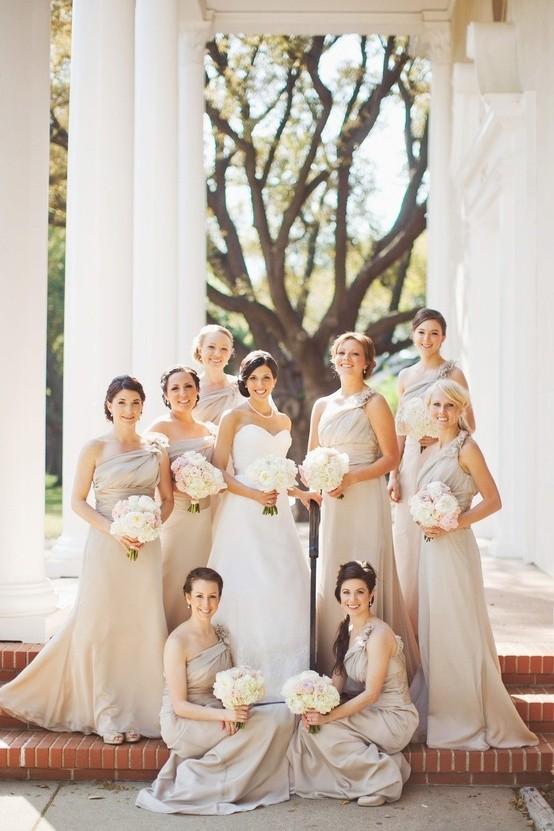 Tips para novias para las fotos