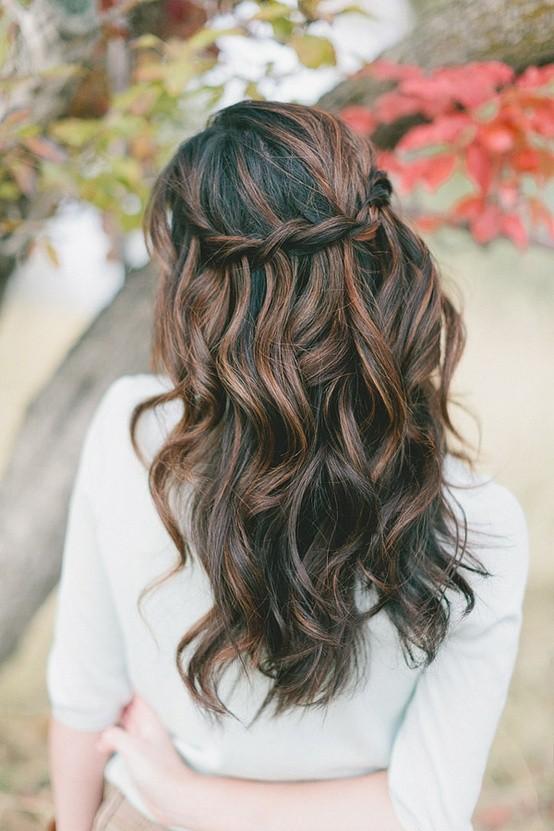 Elimina el frizz para lucir una cabellera perfecta