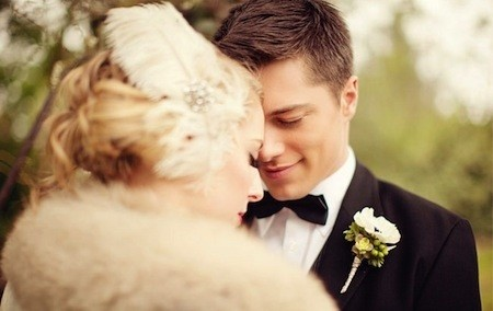 El video de boda y el presupuesto para una boda