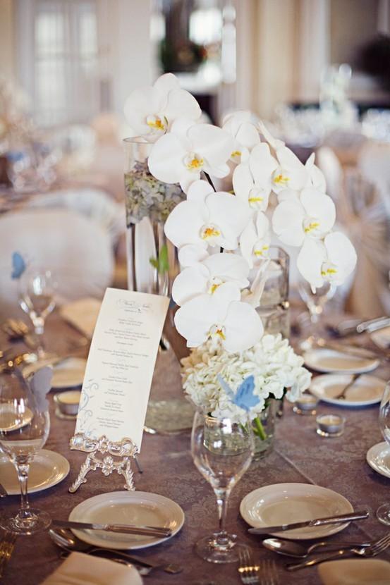 Como hacer un arreglo floral para bodas pasos y trucos - Arreglos florales para bodas ...