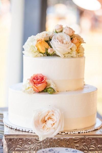 Ideas de Souvenirs para Casamientos - Imágenes y Fotos