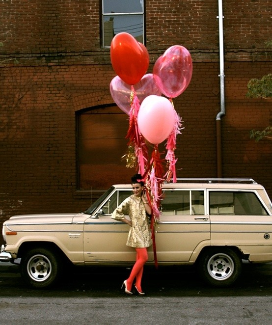 10 Manualidades Para Regalar A Tu Novio En San Valentin A