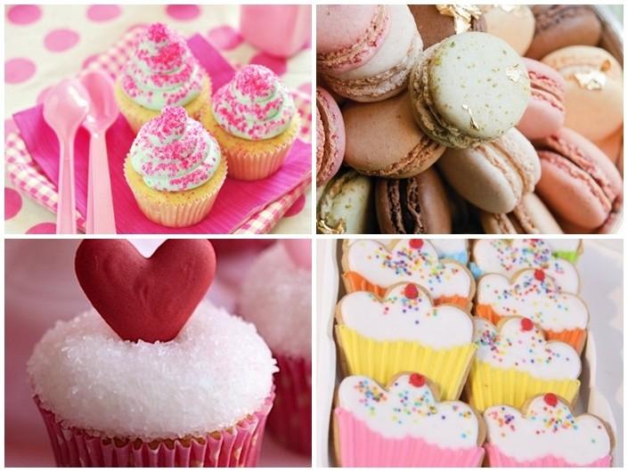 San valent n sorpresas para novios un festejo diferente - Sorpresas para enamorados ...