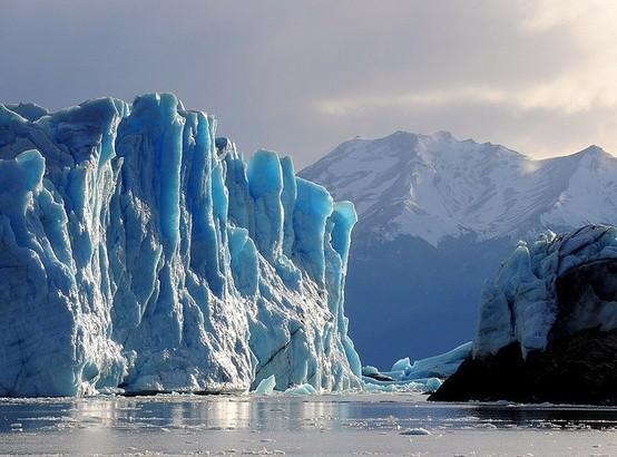 ideas para sorprender a tu pareja con un viaje al glaciar Perito Moreno