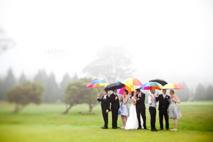 Presupuesto para una Boda 2.0 para organizar tu casamiento
