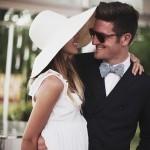Presupuesto de Boda 2.0 para organizar tu casamiento