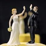 Lista de casamiento Online