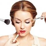 Maquillaje para novias 5 consejos basicos!