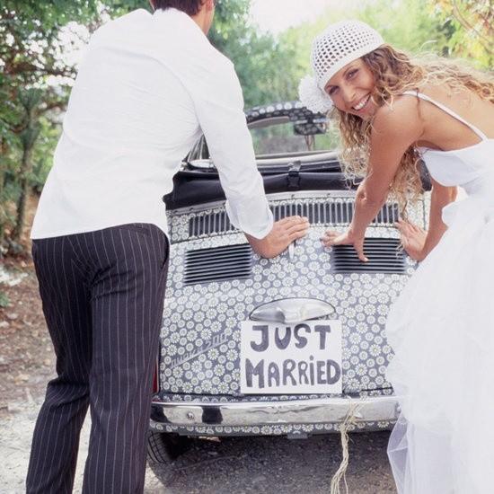 preparativos para una boda en verano: Evita errores de cálculo e inconvenientes durante el gran día