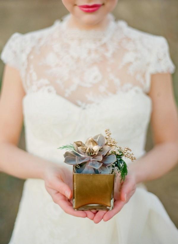 Souvenir de boda