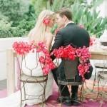 Preparativos para una boda de día: La boda perfecta no es un sueño, es una realidad!