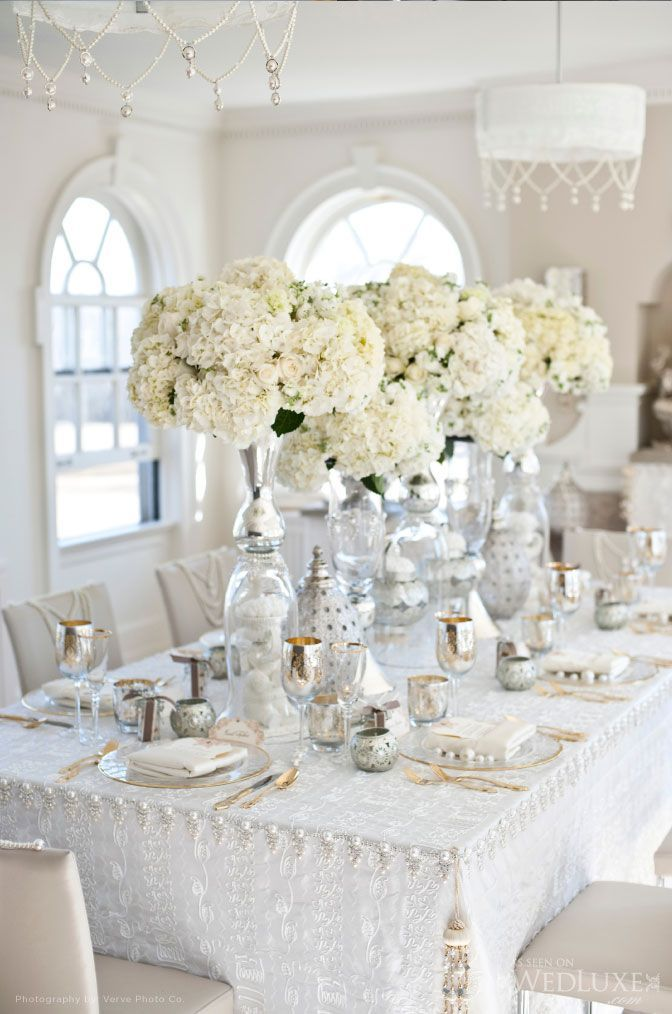 La boda y el color del elegancia plateado