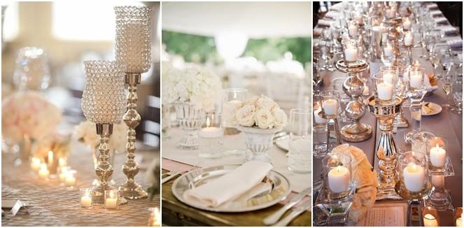La Fiesta de tus Suenios  El color de la boda del 2014  la