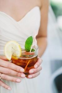 Barra de bebidas exóticas y cócteles para boda: una guía completa!
