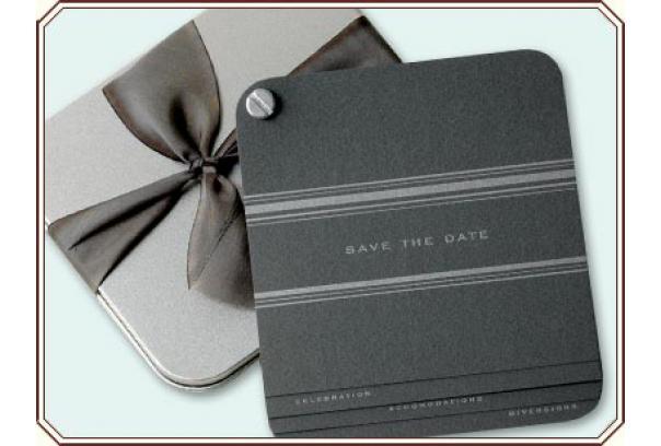 Ya pensaste en tu tarjeta de bodas? No te pierdas esta nota!