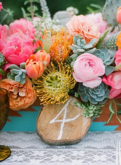 bodas en la playa o en el jardin
