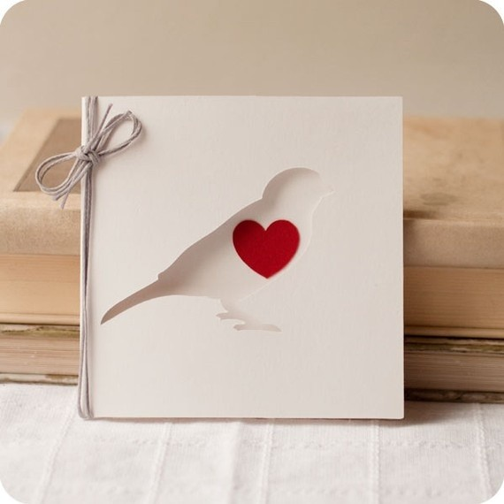 """Frases del día de San Valentín famosas que puedes utilizar para tu tarjeta - """"Te amo sin saber cómo, ni cuándo, ni de dónde, te amo directamente sin problemas ni orgullo: así te amo porque no sé amar de otra manera"""" - Pablo Neruda"""