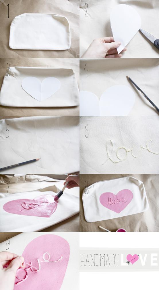 Regalos originales para novio que puedes hacer t misma - Hacer regalos originales a mano ...