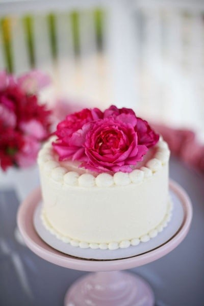 Tortas Para Matrimonio Rustico : Tortas de bodas con fotos espectaculares para que copies