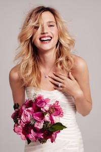 No te pierdas este quiz para novias de CasarCasar! Qué estilo de novia eres?