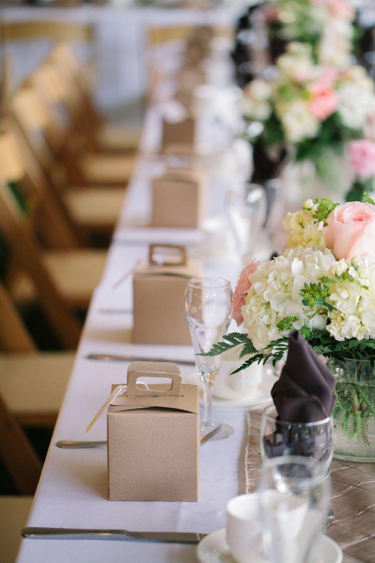 Recuerdos Para Matrimonio Rustico : Como hacer recuerdos para bodas originales y económicos